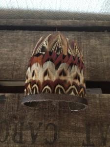 boho-bracelet-plumes-feathers-ethnic-tribal-afro-afropunk