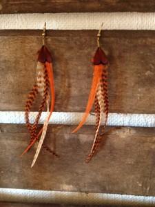 boucles-doreilles-ethnique-plumes-orixa-feathers-noel-nantes-orixa-cadeau