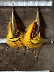 boucles-doreilles-orixa-nantes-plumes-feathers-couleurs-ethnique-ethnic-grapique