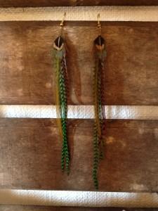 boucles-doreilles-plumes-feathers-ethnique-orixa