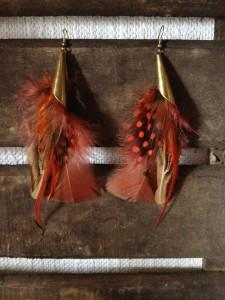 boucles-doreilles-plumes-feathers-tribal-ethnic-couleurs-orixa