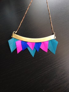 collier-plumes-afro-afropunk-orixa-tribal