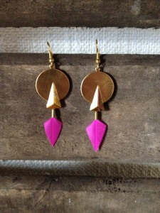 orixa-bijoux-boucles-doreilles-plumes-afropunk-tribes