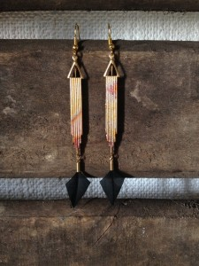 orixa-bijoux-madeinfrance-nantes-boucles-doreilles-plumes-feathers-graphik
