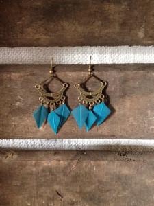 orixa-bijoux-nantes-tribal-plumes-boucles-doreilles