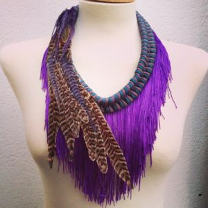 orixa-collier-necklace-plumes-feathers-tribal-afro-afropunk-nantes-bijoux-madeinfrance-ethnique-ethnic