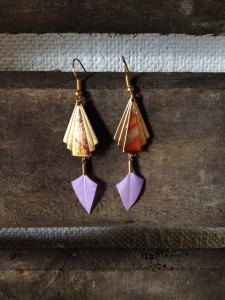 plumes-boucles-doreilles-orixa-nantes-bijoux-ethnique