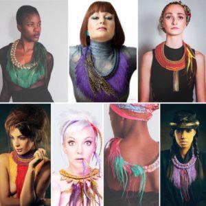 orixa-bijoux-accessoires-colliers-plumes-ethnique-chic-boho-boheme-boutique-bordeaux-paris-nantes-createurs